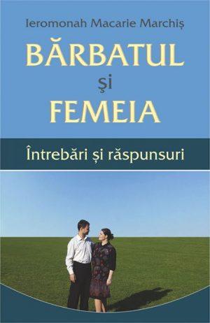 Cărți pentru familie