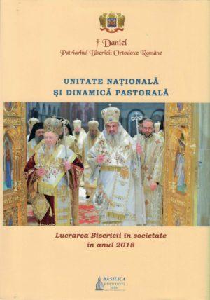 Editura Basilica