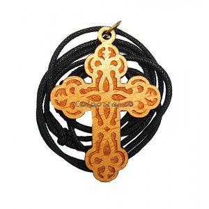 Cruciuliţe şi medalioane