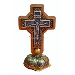 Sfinte Cruci