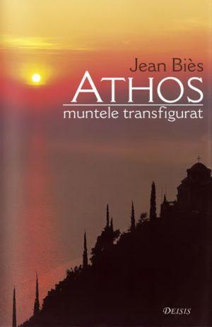 Editura Deisis