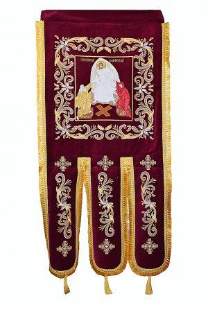 Steag bisericesc