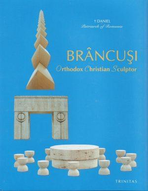 Editura Trinitas